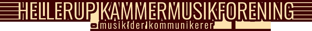 http://Hellerup%20Kammermusikforening