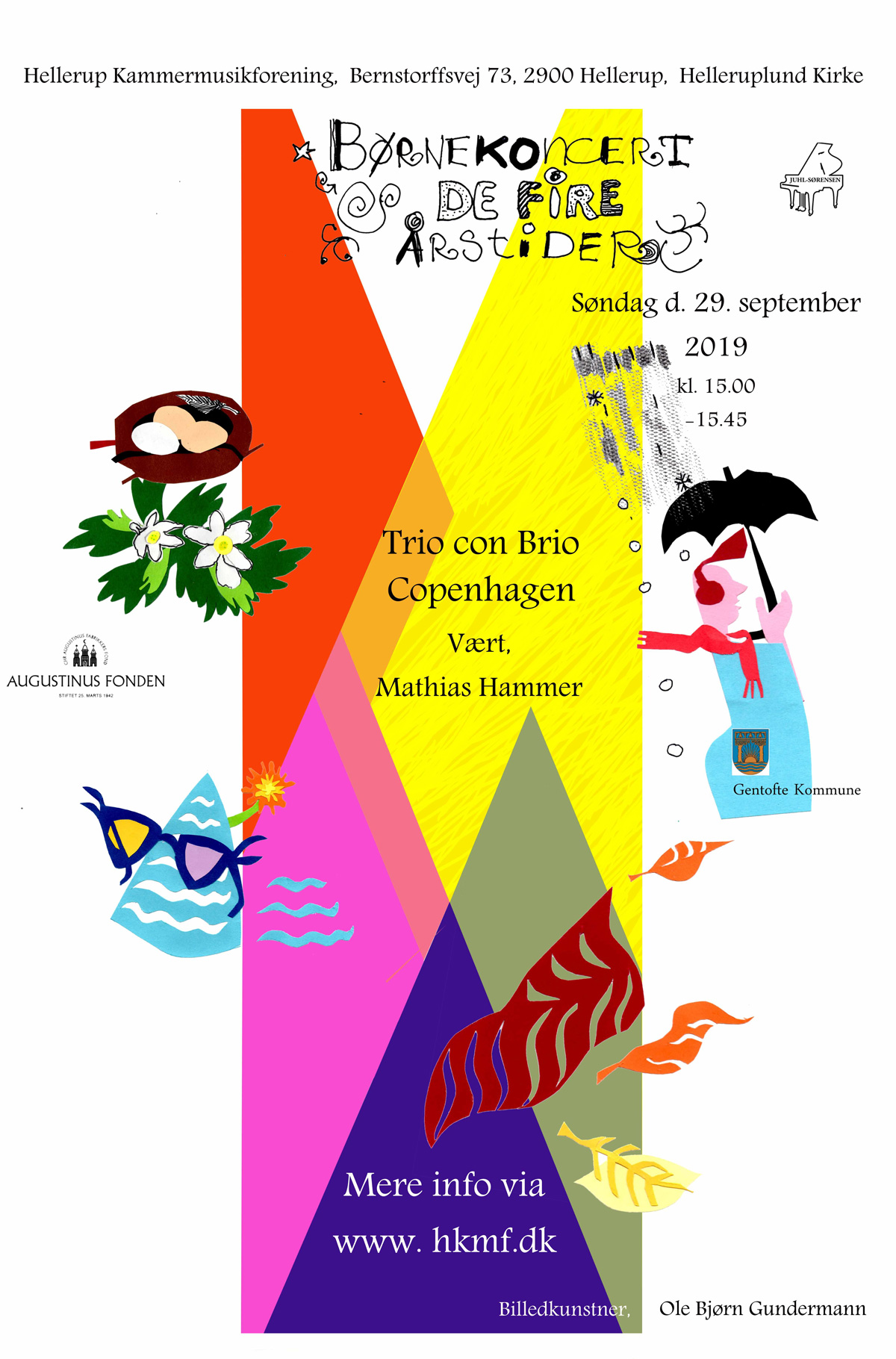 "Bornekoncert-""De-fire-arstider""-med-Trio-con-Brio-Copenhagen"