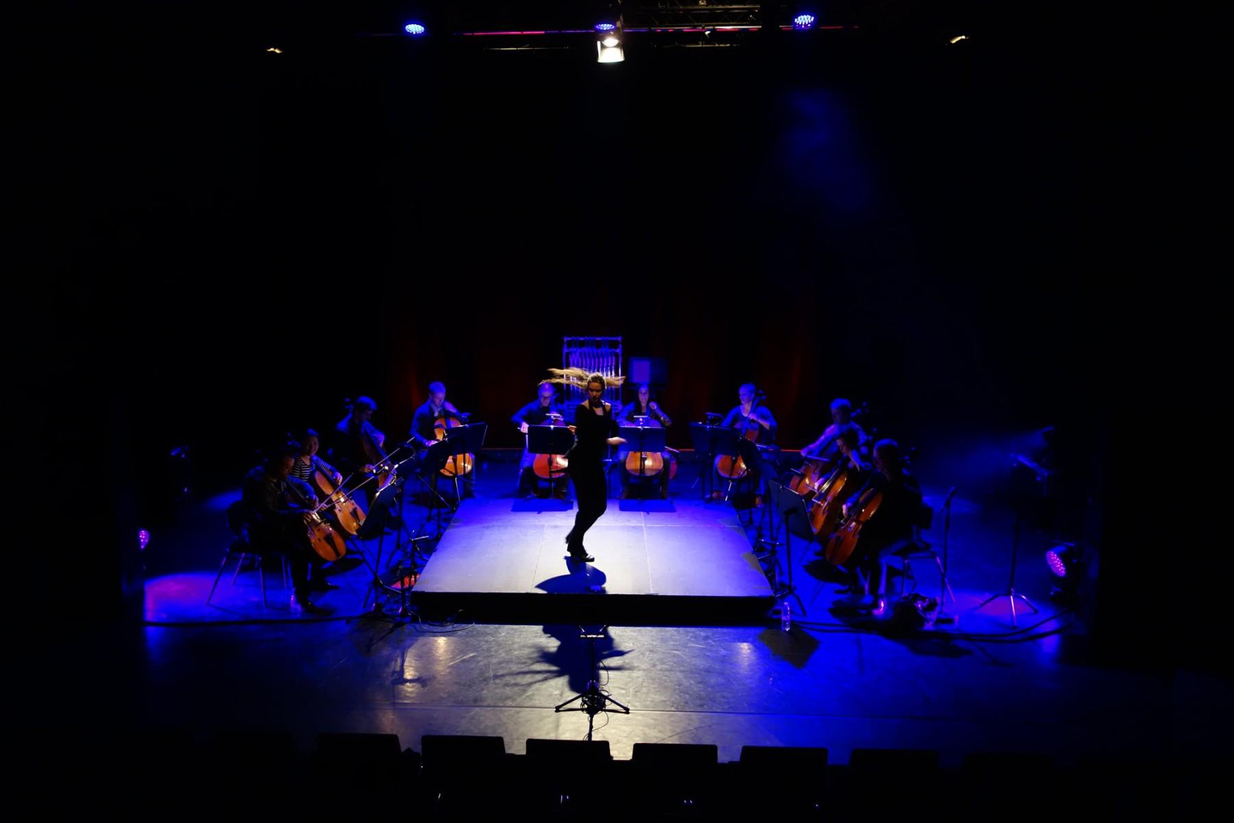 DR-Celloensemble-and-Selene-Munoz