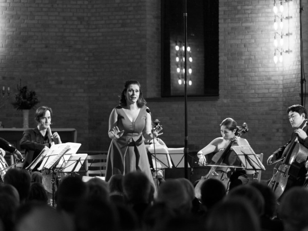 DR-SymfoniOrkestrets-Celloensemble-og-Gabriella-Pace-2018-02