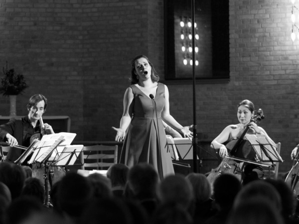 DR-SymfoniOrkestrets-Celloensemble-og-Gabriella-Pace-2018-03