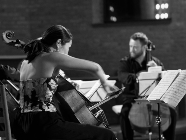 DR-SymfoniOrkestrets-Celloensemble-og-Gabriella-Pace-2018-04