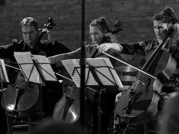 DR-SymfoniOrkestrets-Celloensemble-og-Gabriella-Pace-2018-05