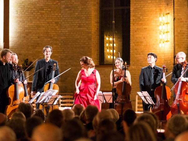 DR-SymfoniOrkestrets-Celloensemble-og-Gabriella-Pace-2018-06