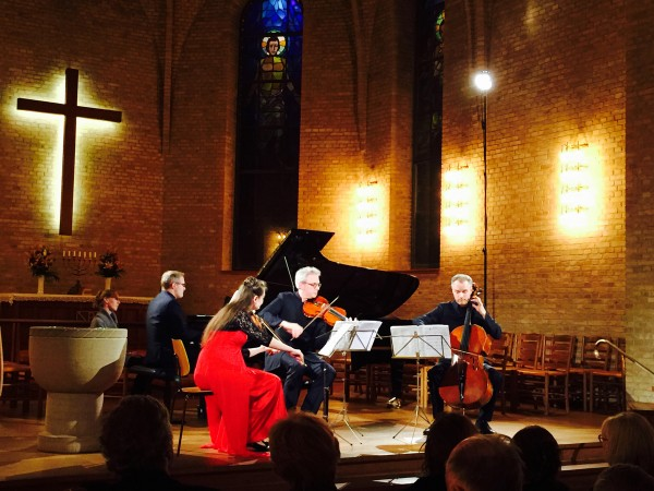 Faure-Quartet-2017-01