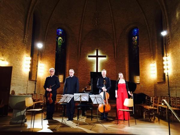 Faure-Quartet-2017-03