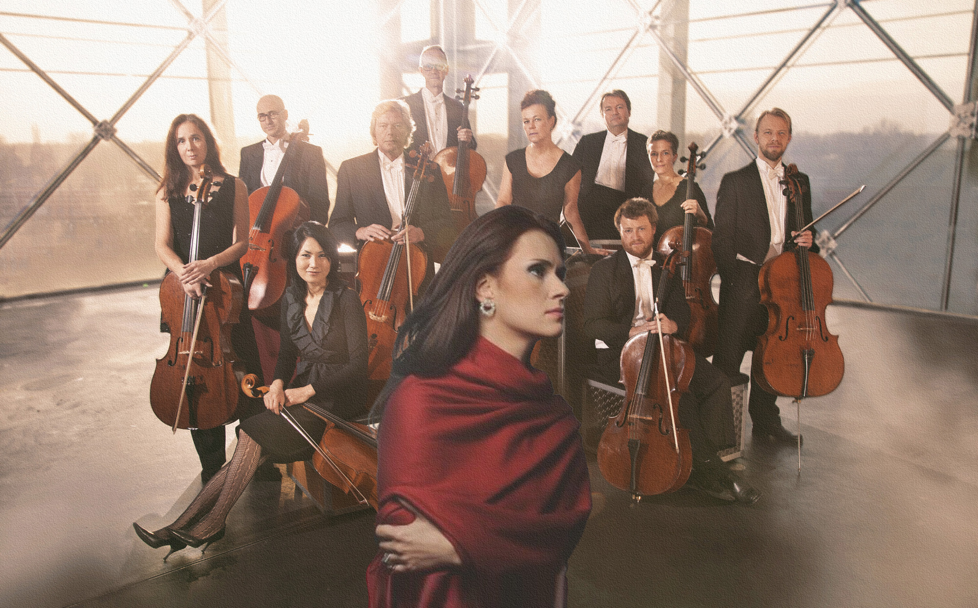 HKMF-Celloensemble-and-Gabriella-Pace