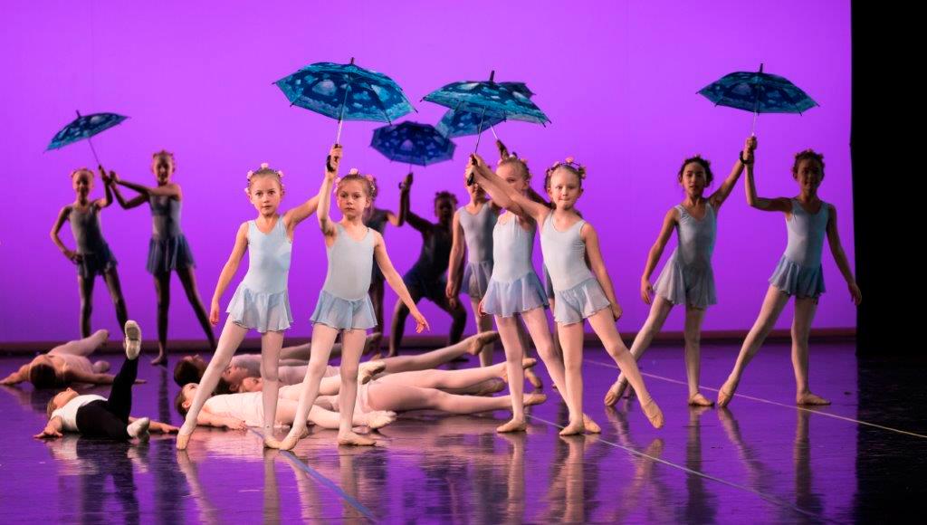 HKMF-balletdansere-fra-Tivoli-Ballet-Skol