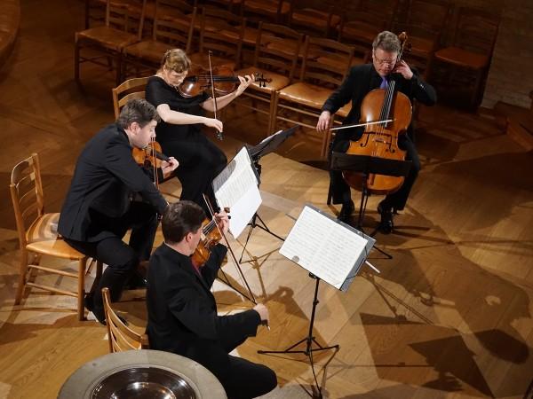 Henschel-Quartett-2017