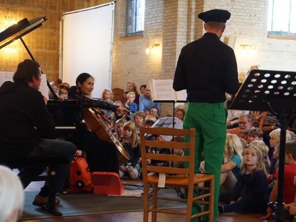 Jorden-rundt-med-Trio-con-Brio-Copenhagen-2