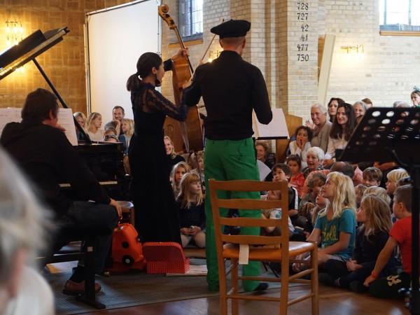 Jorden-rundt-med-Trio-con-Brio-Copenhagen-3