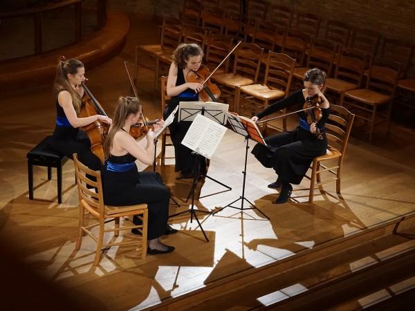 Nightingale-String-Quartet-2017-02
