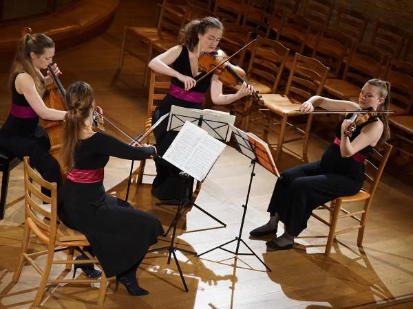 Nightingale-String-Quartet-2017-03