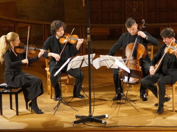 Pavel-Haas-Quartet-2018-02
