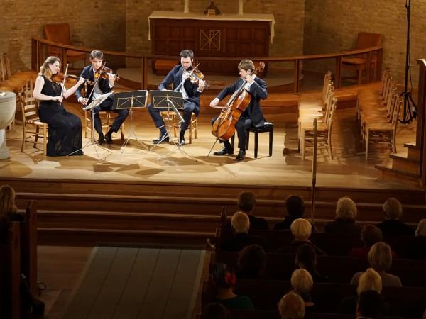Quatuor Modigliani 03