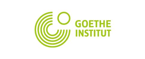 Support-Goethe-institut