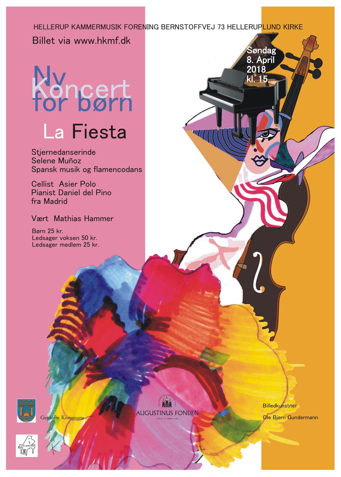 hkmf-koncert-for-born-la-fiesta