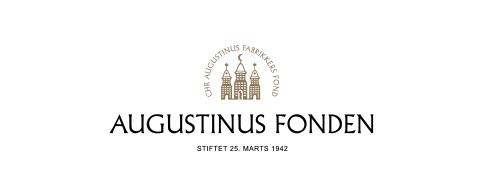 support-augustinus-fonden