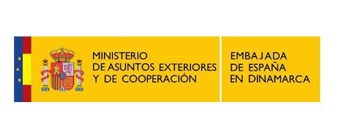 support-espania