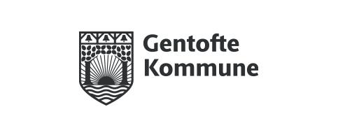 support-gentofte-kommune