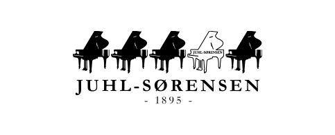 support-juhl-sorensen