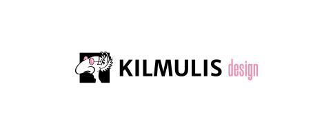 support-kilmulis-design