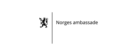 support-norges-ambassade