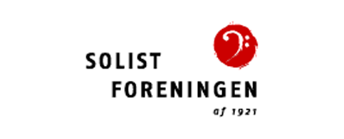 support-solist-foreningen