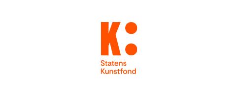 support-statens-kunstfond